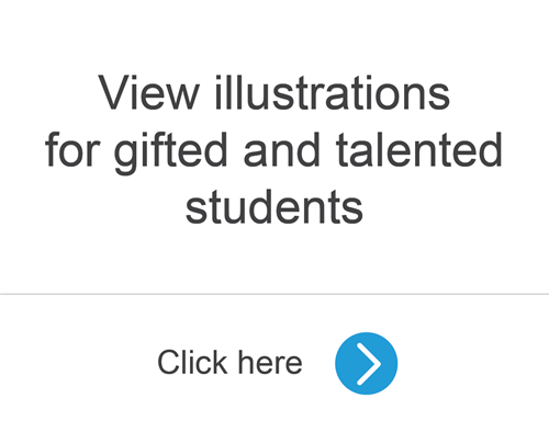 Gifted And Talented Students The Australian Curriculum